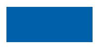 logo KSA_blauw_rgb