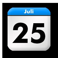 icon-0725
